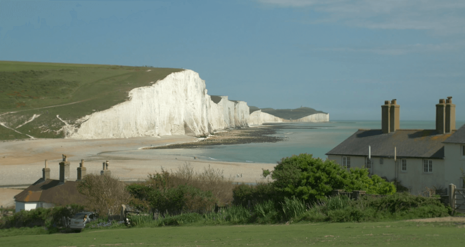 18. Seven Sisters. Screen Shot 2016-10-02 at 16.24.45